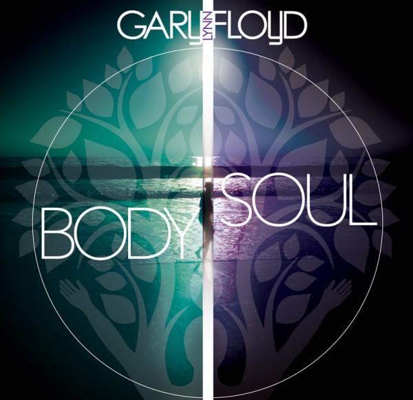 Body Soul - Gary Lynn Floyd Music