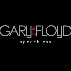 Speechless - Gary Lynn Floyd Music