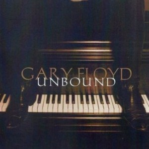 Unbound - Gary Lynn Floyd Music