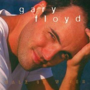 Walk On Water - Gary Lynn Floyd Music