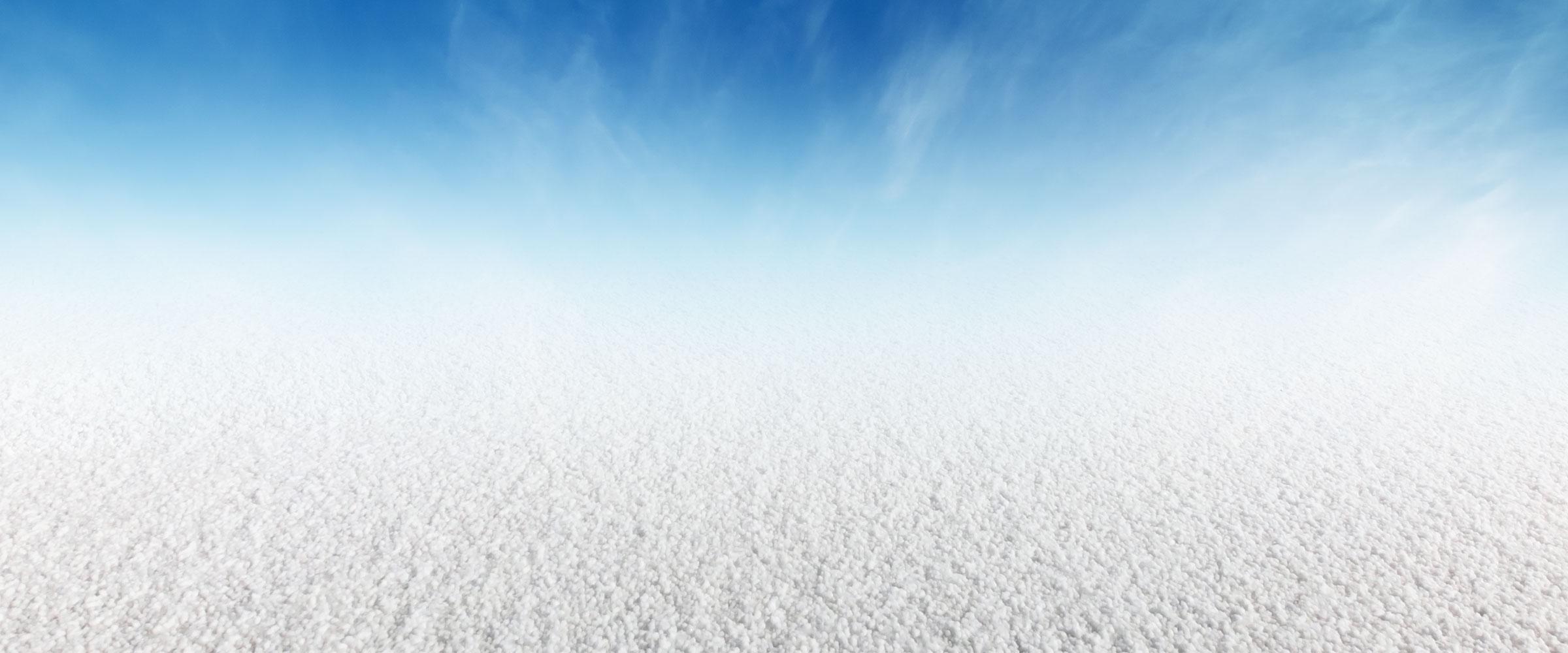 Gary Lynn Floyd_Deeper field of energy